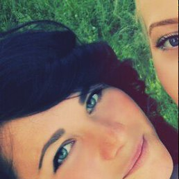 Екатерина, 24 года, Кривой Рог