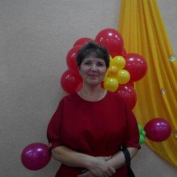 Анна, 57 лет, Богучаны