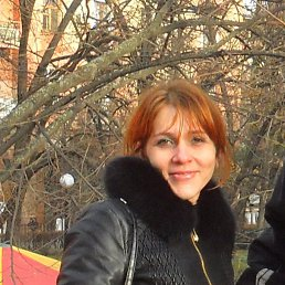 Valya, 36 лет, Первомайск