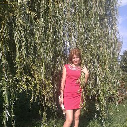 Марія, 38 лет, Долина