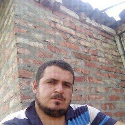 Алихан, 29 лет, Железноводск