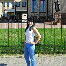 Ольга, 28 лет, Витебск
