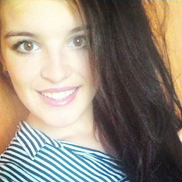 Анна, 24 года, Белгород-Днестровский