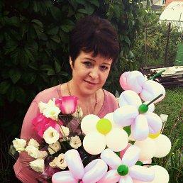 Маргарита, 50 лет, Лыткарино
