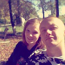 Маша, 22 года, Петровское