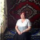 Фото Валя, Ростов-на-Дону, 64 года - добавлено 20 сентября 2016