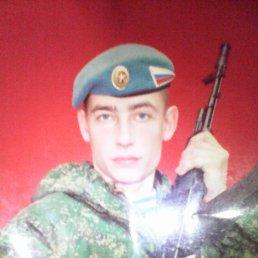 Иван, 29 лет, Туран