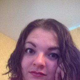 Татьяна, 28 лет, Искитим