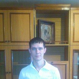 Александр, 28 лет, Барыш
