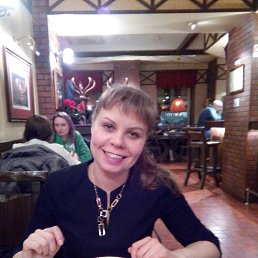 Елена, 44 года, Петергоф