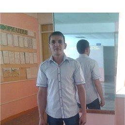 Максим, 30 лет, Мичуринский свх