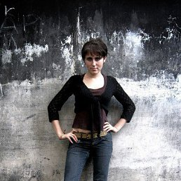 Татьяна, 29 лет, Александрия