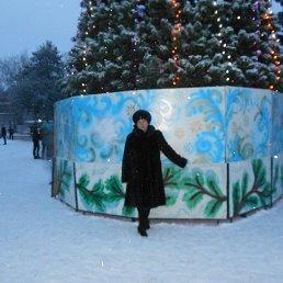 галина, 53 года, Алексин