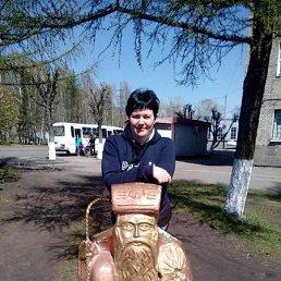 АННА, 32 года, Славгород