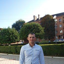 Юра, 27 лет, Свалява