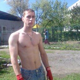 Сергій, 29 лет, Мукачево