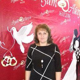 татьяна, 43 года, САРКАНД