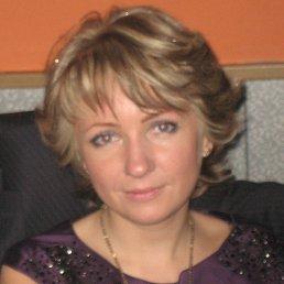 Елена, 41 год, Лосино-Петровский