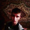 Фото Давид, Саратов, 24 года - добавлено 7 октября 2016