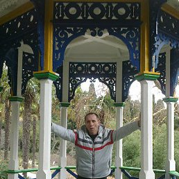 Владимир, 54 года, Петровское