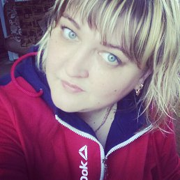 Танюша, 29 лет, Новобурейский