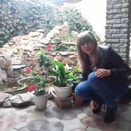 Анюта, 33 года, Приазовское