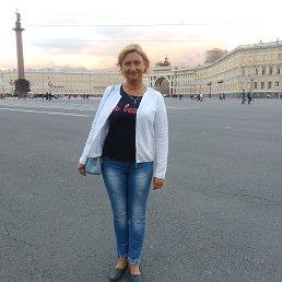 Елена, 54 года, Мичуринск
