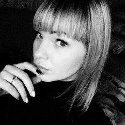 Тамара, 29 лет, Владивосток