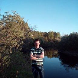 Евгений, 29 лет, Первомайский