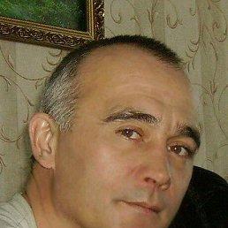 Рустам, 54 года, Карсун