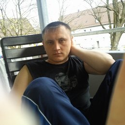 alexander, 36 лет, Бамберг