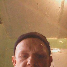 Алексей, 42 года, Бердяуш