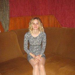 Алёна, 29 лет, Сумы