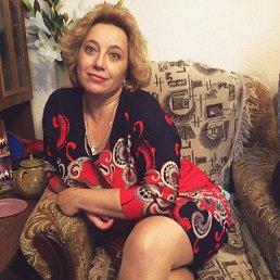 Оксана, 45 лет, Славута