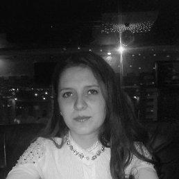 Светлана, 27 лет, Иркутск