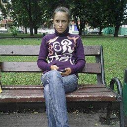 АННА, 28 лет, Конотоп