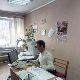 сергей, 54 года, Терновка