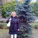 Фото Валентина, Александрия, 60 лет - добавлено 22 января 2017