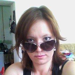 Карасёва Диана, 35 лет, Славгород