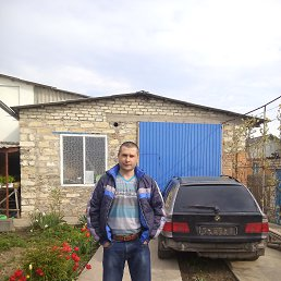 Виктор, 43 года, Хмельник