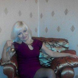 Ирина, 62 года, Донской
