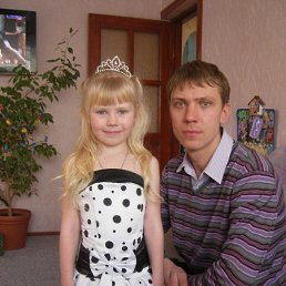 Денис, 38 лет, Белая Холуница