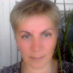 Наталья, 50 лет, Воронеж