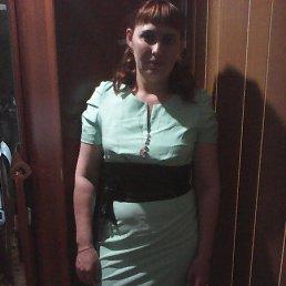 Наталья, 41 год, Ирбит
