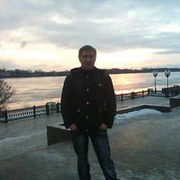 Сергей, 30 лет, Бабаево
