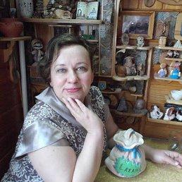 Ирина, 44 года, Копейск