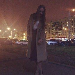 Люба, 22 года, Светогорск