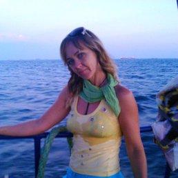Татьяна, 45 лет, Пласт