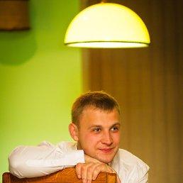 Евгений, 29 лет, Славянск