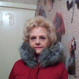 Галина, , Хатанга